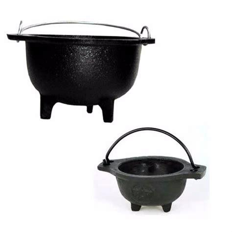 ceramic coating cast iron non stick cooking pots and pans buy pots and pans cooking pots and