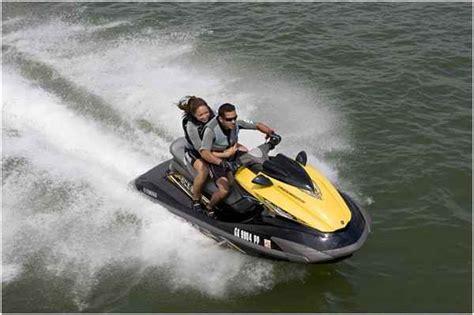 Lake Monroe Boat Rental Hours by Monroe Jet Ski Waverunner And Watercraft Rentals