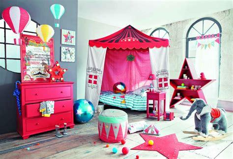 chambres d enfants originales chez maisons du monde picslovin