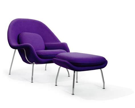 womb chair ottoman replica manhattan home design