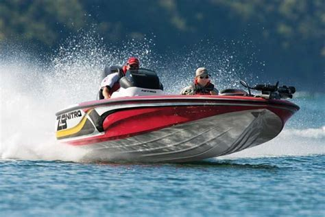 Nitro Boats Promotions by Research Nitro Boats Z 9 Bass Boat On Iboats