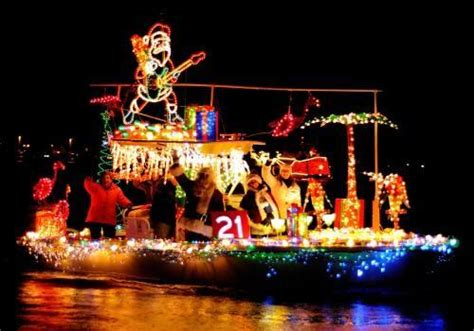 Annapolis Boat Show Webcam by What To Do In Annapolis This Week December 7 December
