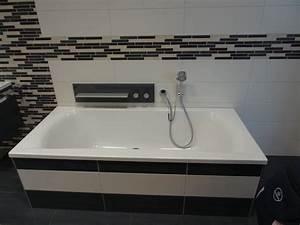 Badewannen Armatur Tropft : dusche armaturen austauschen raum und m beldesign inspiration ~ Markanthonyermac.com Haus und Dekorationen