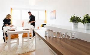 Ausbildung Home Staging : home staging maximiert die wirkung ihrer immobilie ~ Markanthonyermac.com Haus und Dekorationen