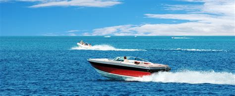 Boating Accident Michigan accident boating lawyer michigan michigan boat accident