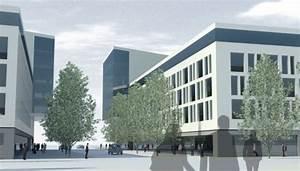 Licht Und Wohnen Karlsruhe : bauart architekturplanung architekten karlsruhe projekte studien ~ Markanthonyermac.com Haus und Dekorationen