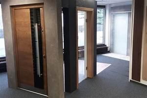 Fenster Bad Mergentheim : ihr baustoffhandel in bad mergentheim raab karcher ~ Markanthonyermac.com Haus und Dekorationen