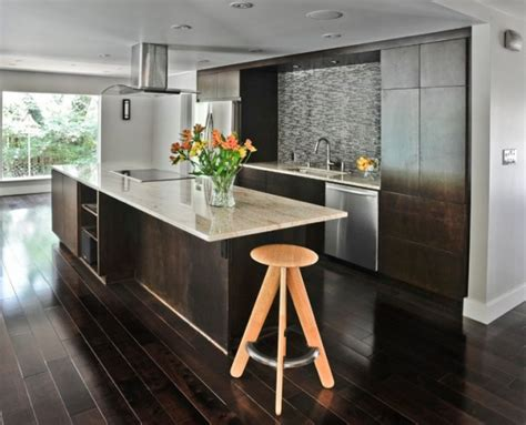 How To Use Dark Floors To Brighten Your Dull Home Feng Shui Living Room Arrangement Cheap Table Interior Design Photos For End Tables Color Schemes Brown Couch Where To Put Tv In Small Beige Grey And Turquoise