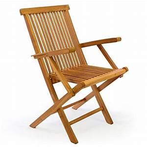 Gartenstühle Holz Klappbar : gartenst hle aus holz und weitere gartenst hle g nstig online kaufen bei m bel garten ~ Markanthonyermac.com Haus und Dekorationen