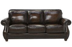 Mor Furniture Leather Sofas by Truffles Living Room Sets And Chevron On