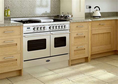 100cm range cookers britannia living