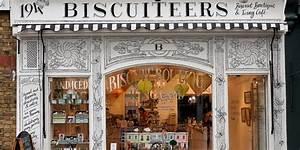 Hastens Online Store : harriet hastings co founder of biscuiteers creating an e commerce brand for british biscuits ~ Markanthonyermac.com Haus und Dekorationen