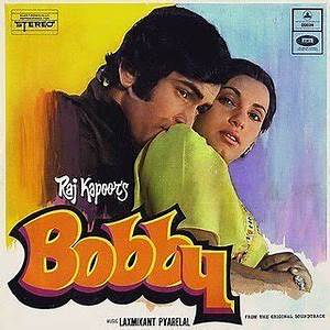 Main Shayar to nahin (Movie: Bobby) - Home | Facebook