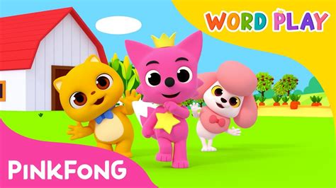 Baby-animals-word-play-pinkfong