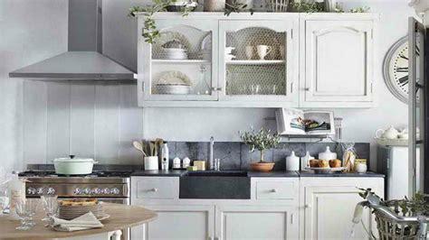maisons du monde cuisine cuisine maison du monde occasion
