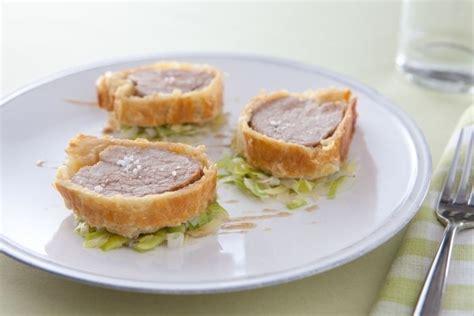 17 meilleures images 224 propos de pat 233 s en croute terrines sur foie gras d