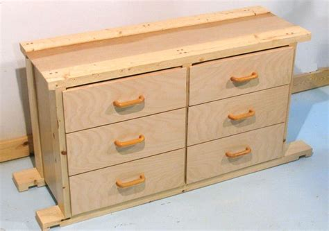 Chest Of Drawers Design Plans Pdf Woodworking How To Adjust Kitchen Drawer Glides Bottom Thickness Sharp Micro Reviews Metal Deep Box Sides Custom Inserts For Jewelry Kensington 3 Bedside Chest Oak Effect And White Tarva Dresser 6 Malm Under Bed Instructions