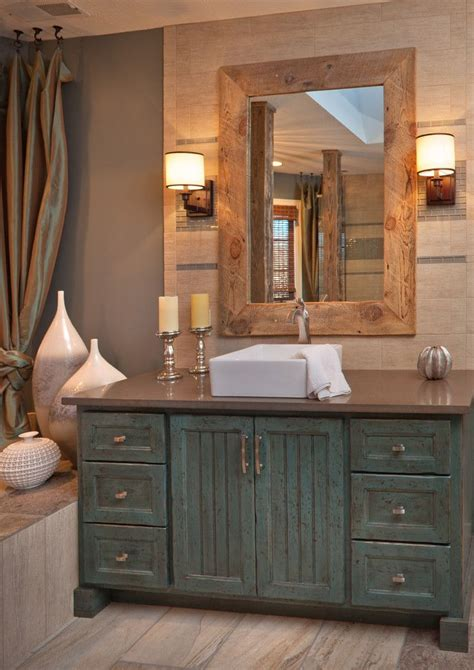 best 25 rustic bathrooms ideas on country bathrooms rustic powder room and half