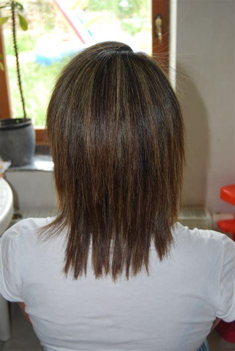styl coiffure le lissage br 233 silien d 233 roulement