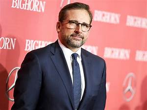 Steve Carell's Mother Has Died : People.com