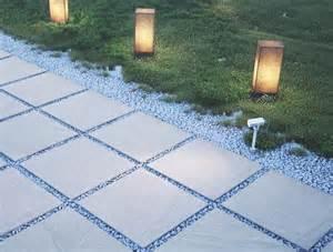 dalle carrelage gr 232 s c 233 rame 2 cm pour terrasse ext 233 rieur