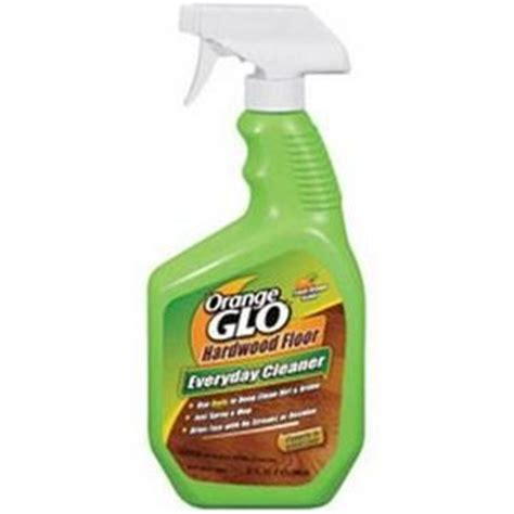 orange glo wood floor cleaner reviews from epinions