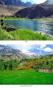 1390 best images about Central Asia on Pinterest | Afghan ...