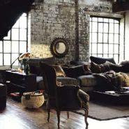 Small Loft Apartment Decorating Ideas Interior