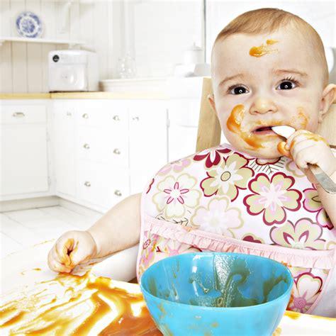 alimentation les r 232 gles de base pour nourrir votre enfant de la naissance 224 3 ans maman