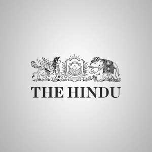 Avoid habitual tying of dogs   Bangalore   The Hindu