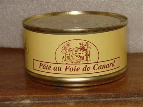 p 226 t 233 au foie de canard 30 foie gras bo 238 te la ferme des h 233 ritiers