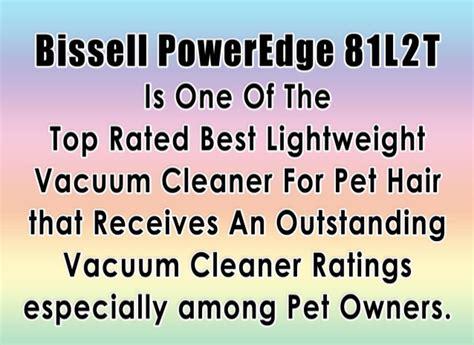 best pet hair hardwood floor vacuum reviews bissell