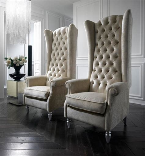 small living room chair target living room chairs target