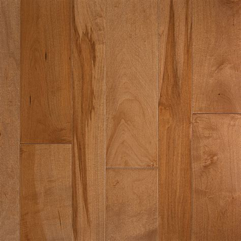 Maple Hardwood Flooring Colors by Somerset Specialty Collection Plank 3 1 4 Engineered