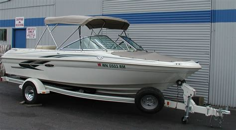Sea Ray Boat Tops sea ray bimini top