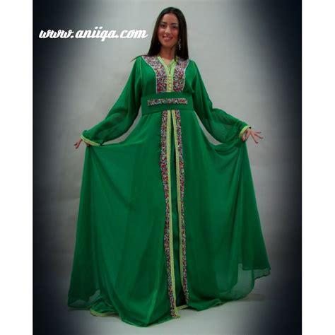 robe orientale caftan pas cher meilleur robe