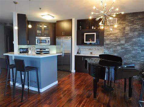 Home Lighting : Chic Home Lighting Ideas