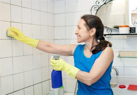 refaire des joints de salle de bain
