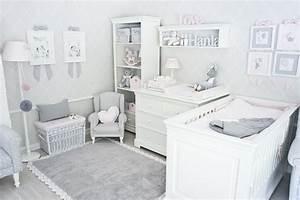 Teppich Kinderzimmer Grau : teppich mit spitze grau kinderzimmer gavle ~ Markanthonyermac.com Haus und Dekorationen