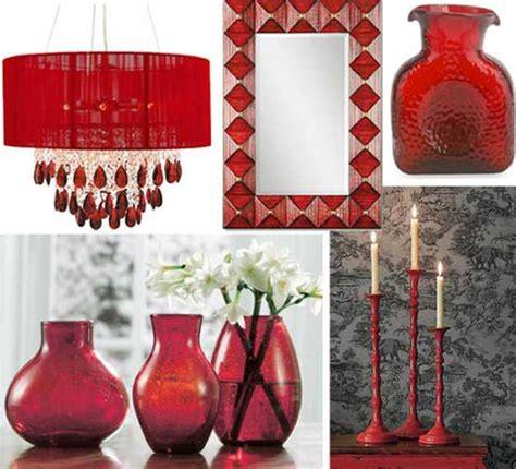 home decoration accessories trendy mods