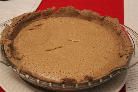 recette tarte au sucre au p 226 te sabl 233 e sarrasin farine compl 232 te recette du nord toutes les