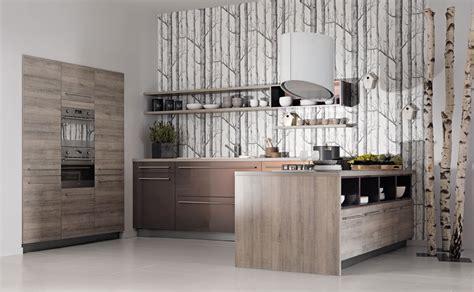 new image of cuisine socoo c avis cuisine chambre jardin