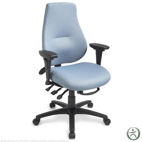 ergonomical office chairs