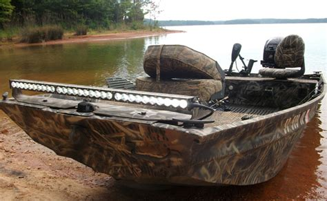 Duck Hunting Boats For Sale In Virginia by Bass Boats For Sale Austin Ar Camo Patterns For Jon Boats