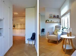 Küche Gemütlich Einrichten : kleines haus einrichten homestory mit vielen ideen ~ Markanthonyermac.com Haus und Dekorationen