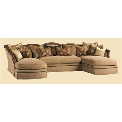 marge carson casec mc sectionals sectional discount furniture at hickory park