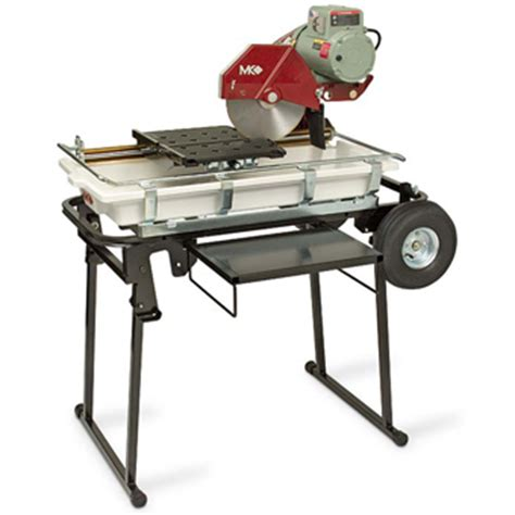 156426 mk ats saw stand by mk tools store