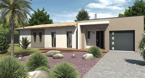 maison moderne alba maison moderne igc construction