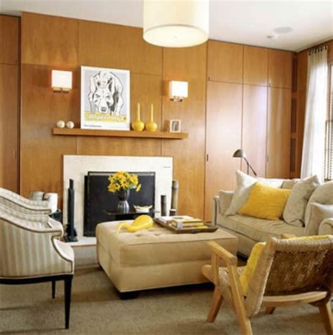 paint design for living rooms classic living room paint and decorating tips design
