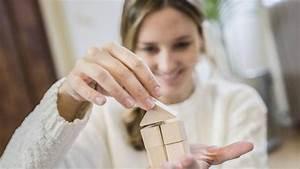 Wohnungssuche Im Internet : wohnungssuche im oldenburger land solvent und single so sieht der supermieter aus ~ Markanthonyermac.com Haus und Dekorationen